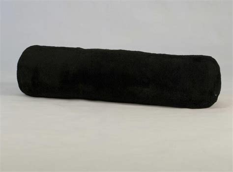 bed bolsters sheepskin bed bolsters ultimate sheepskin
