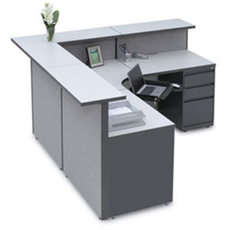 Counter Desks by Reception Counter Desk In Mumbai Maharashtra India