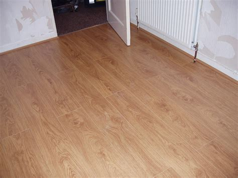 Most Popular Bathroom Flooring by Laminate Flooring Bathroom 28 Images Laminate Flooring