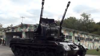 Resita Leopart 17 best images about 2 nato l aa gepard flakpanzer on