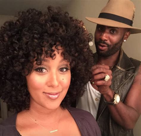 And Tamera Hairstyles by Hair Story Best Hair Of 2015 Un Ruly