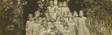 Kettering Court Records Family History Northtonshire Archives