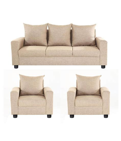 sofas canberra fabric sofas canberra refil sofa
