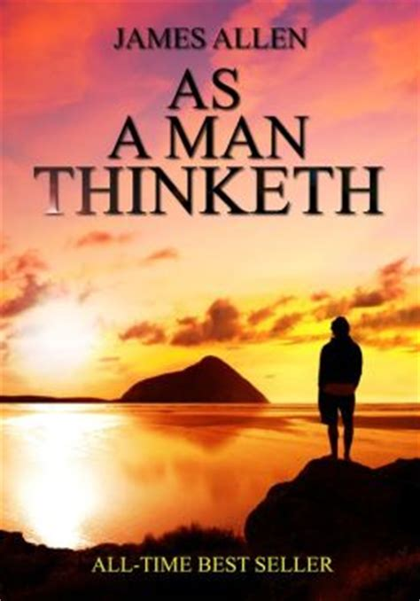as a man thinketh as a man thinketh by james allen 2940015726510 nook book ebook barnes noble
