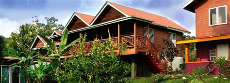 Caribbean Cottage by Grenada Cottages Apartments Caribbean Cottage Club