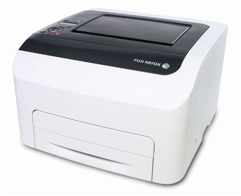 Harga Cd Pc by Printer Docuprint Cp 225 W Spesifikasi Dan Harga