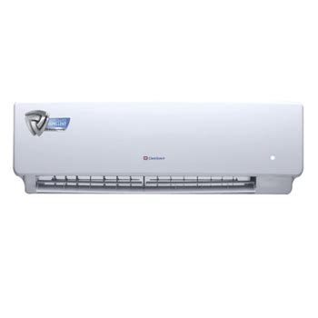 Ac 1 Setengah Pk dawlance 1 5 ton h zone plus split ac price in pakistan