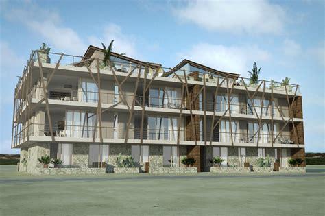 appartamenti capo verde ca madera boavista capoverde appartamenti appartamenti in