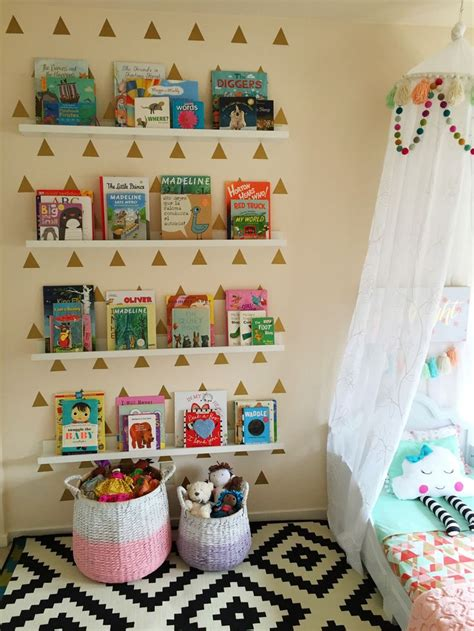 Ikea Toddler Bedding Sets 1000 Ideas About Ikea Toddler Bed On Pinterest Toddler Rooms Mirror And Toddler