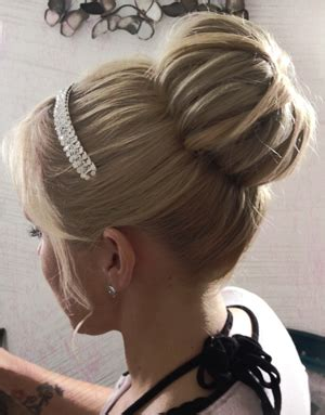 wedding hair and makeup plymouth uk wedding hair and makeup plymouth by adele hack