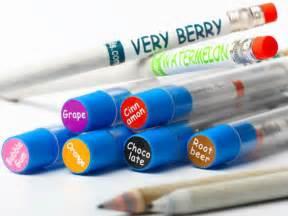 educational insights 10 pack smencils getdatgadget