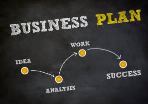 business plan with sludgeport482 web fc2 com