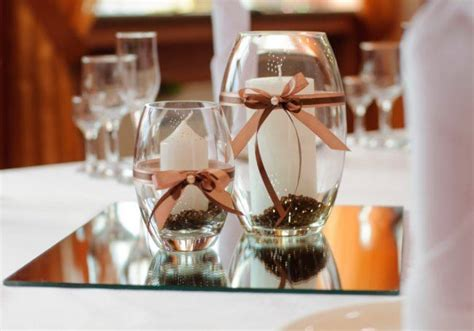 como decorar los jarrones 191 c 243 mo decorar jarrones con cristales tutorial diy paso a paso