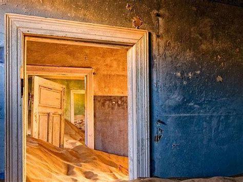 imagenes niños abandonados fotos de lugares abandonados que parecen de pel 237 cula