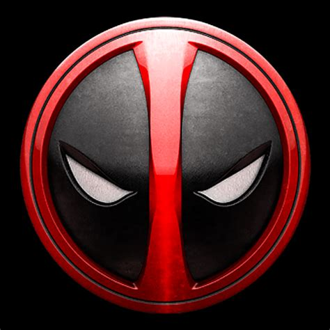 image deadpool movie logo png marvel movies fandom