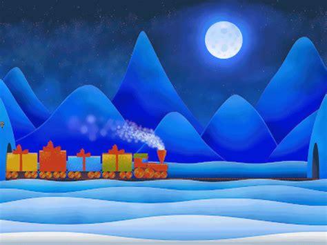 imagenes animadas navideñas con movimiento banco de im 225 genes para ver disfrutar y compartir 20
