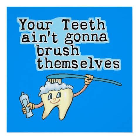 printable dental poster dental hygiene posters dental hygiene prints art prints