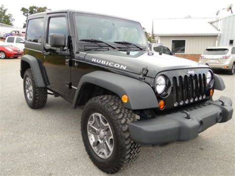 Jeep Wrangler Salvage Yards Jeep Wreckers Wellington We Buy Jeep 4x4s Sell Jeep