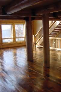 Rustic Flooring Ideas Rustic Modern Flooring Ideas Furniture Home Design Ideas