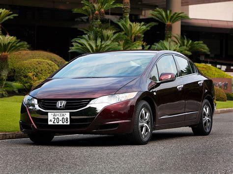 how to work on cars 2012 honda fcx clarity parental controls honda fcx clarity specs 2007 2008 2009 2010 2011 2012 2013 2014 autoevolution