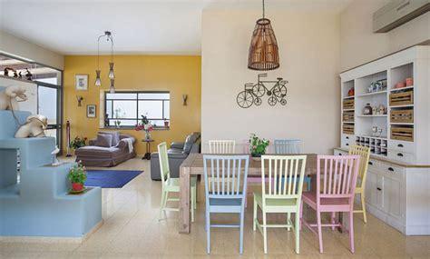 colori per arredare casa 20 bellissime idee per arredare casa con colori pastello