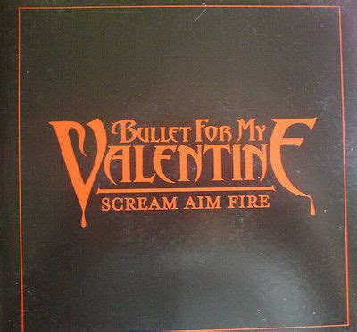 bullet for my creeping roots vinyl guide