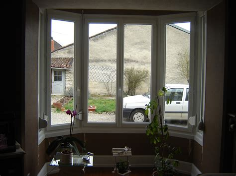 bow window pictures rideaux bow window fenetre kommerling