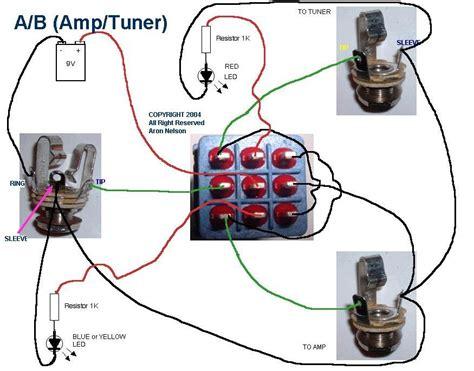 diy light switch wiring diagram diy wall switch wiring