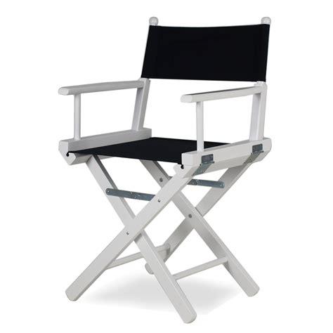 leroy merlin sedie sedie ufficio leroy merlin idee per la casa
