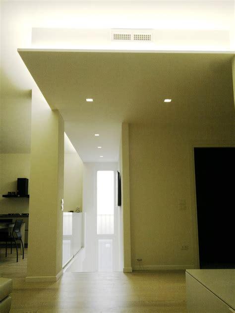 illuminazione incasso soffitto faretti da incasso soffitto faretti incasso led design