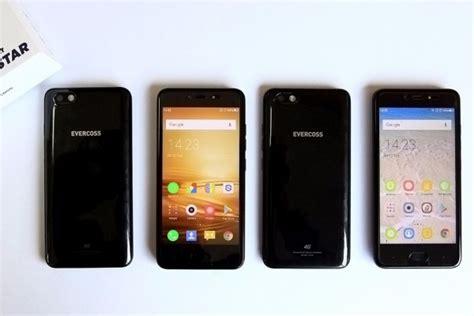 Evercoss Y U50a Tahan Banting Bisa Jadikan Palu Edannnn viral smartphone evercoss ini bisa jadi palu droidpoin