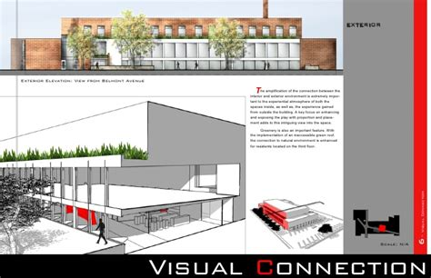 architecture ideas thesis topic ideas for architecture reportd256 web fc2