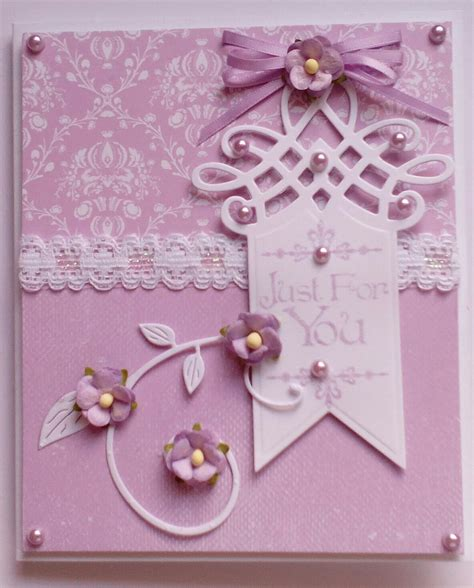 Jam 5 11 Scap cotswold crafter sketch challenge card