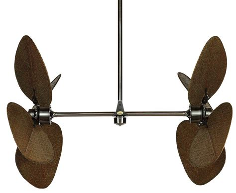 Horizontal Paddle Ceiling Fans by 12 Things You Probably Didn T About The Horizontal
