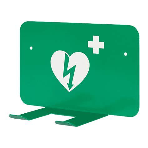 defibrillator wandschrank defibrillator bis wandschrank defisign ch