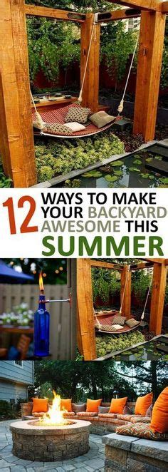 Garten Gestalten Do It Yourself by Gartenideen M 246 Bel Selber Bauen Sitzkissen Garten Gestalten
