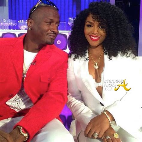 rasheeda short curly love and hip hop kirk frost rasheeda straightfromthea