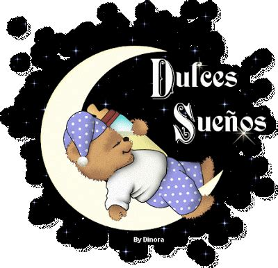 10 best images about dulces sue 241 os on pinterest amigos ilusiones de chocolate marzo 2013