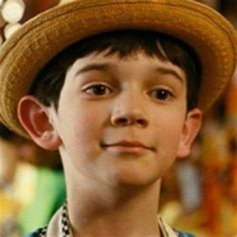 child actor on wonder 1000 images about child actors on pinterest child