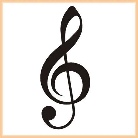 imagenes claves musicales qu 233 es la clave de sol