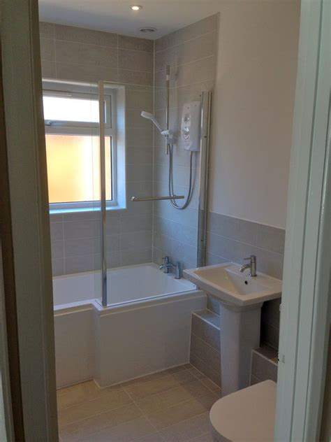 complete bathroom centre norwich bathroom fitter kitchen fitter plumber in norwich