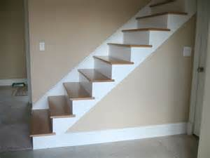 wrought iron railings staircase railings interior