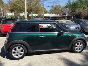 Mini Cooper For Sale Orlando Cars For Sale Orlando Fl Carsforsale