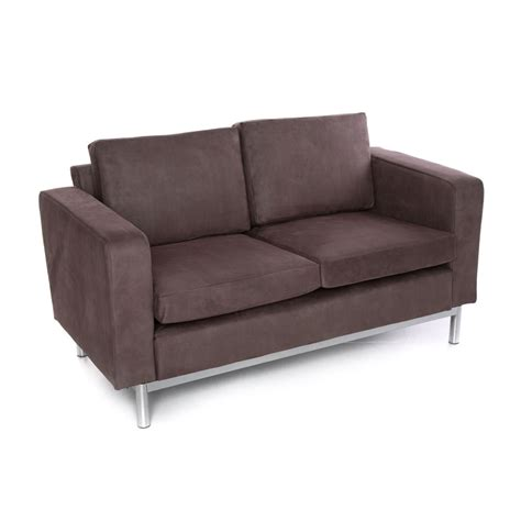 suede sectional sofa suede sectional sofas poundex bobkona prissy waffle suede sectional sofa in charcoal f7137
