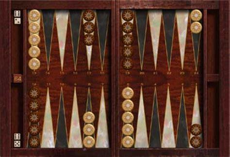 best backgammon absolute backgammon board downloads