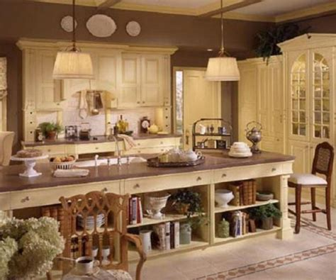 country kitchen designs on a budget designcorner
