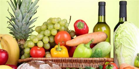 menurut  ahli inilah makanan sehat  penderita