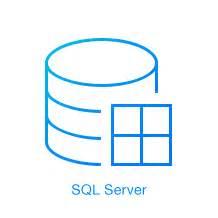 CDB for SQLServer
