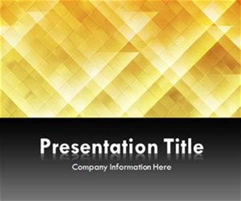 gold slide themes free light powerpoint templates free ppt powerpoint