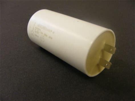 karcher start capacitor karcher pressure washer replacement parts